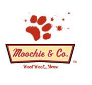 LOGO-Moochie