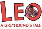 Leo-A-Greyhounds-Tale